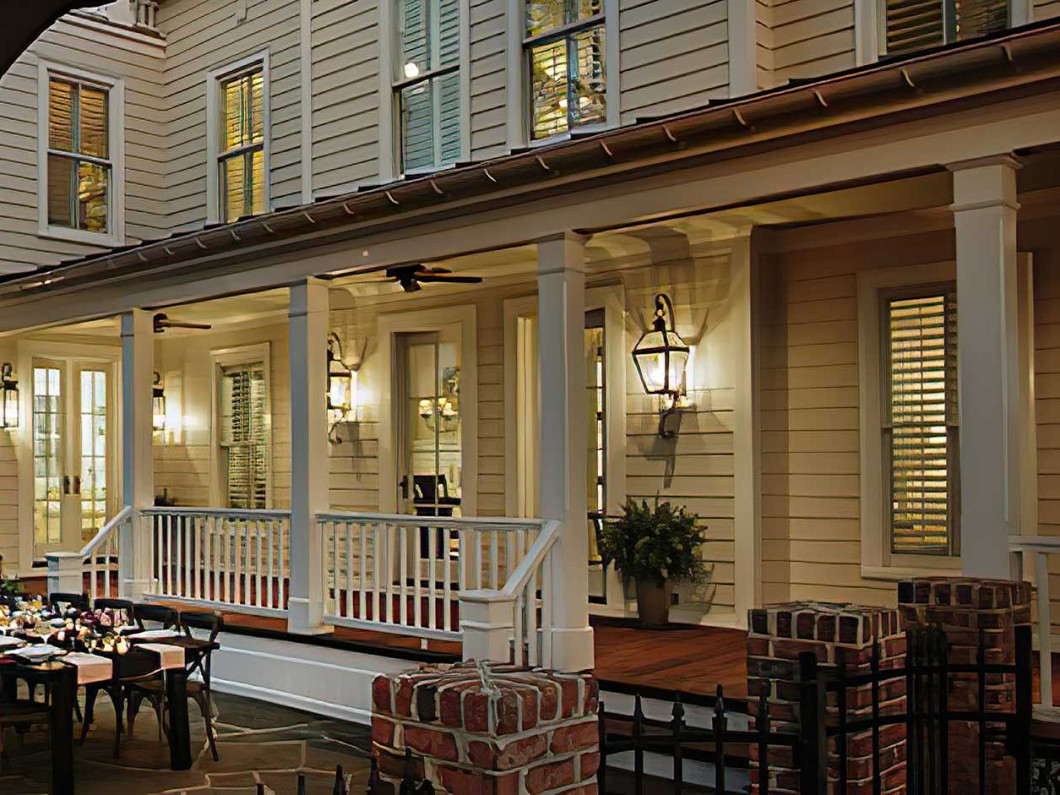 Affordable Financing Isle Of Palms Sc Low Country Contractors